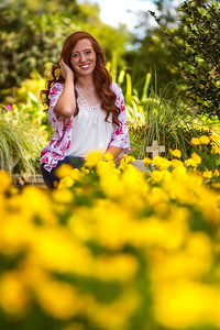 Davi Senior Pics 20161026-12-49-_MG_4007-016-Edit