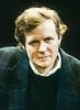 David Hare, Playwright 1990