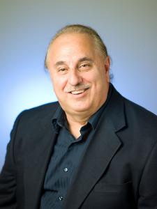 NLP David Isaac Allison Carman