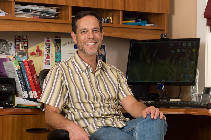 David Matz