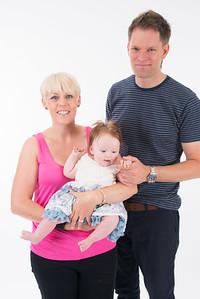 Dunn Family 2016-107