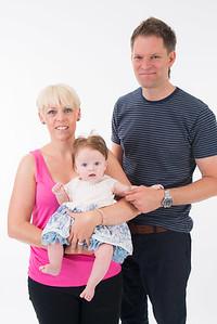 Dunn Family 2016-106