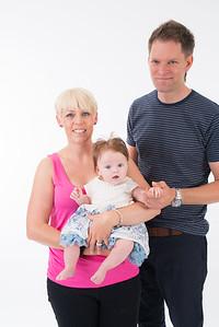 Dunn Family 2016-109