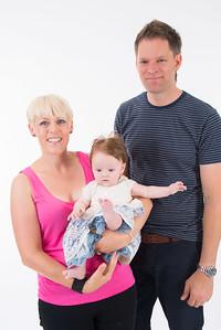 Dunn Family 2016-105
