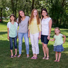 Family Portraits 157