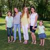 Family Portraits 158