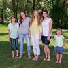 Family Portraits 156