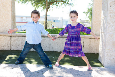 De Chiara Family Photo Session 2013-137