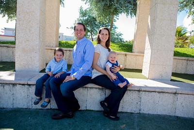 De Chiara Family Photo Session 2013-101