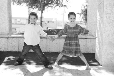 De Chiara Family Photo Session 2013-139