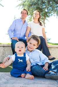 De Chiara Family Photo Session 2013-126