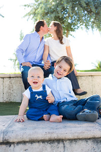 De Chiara Family Photo Session 2013-132