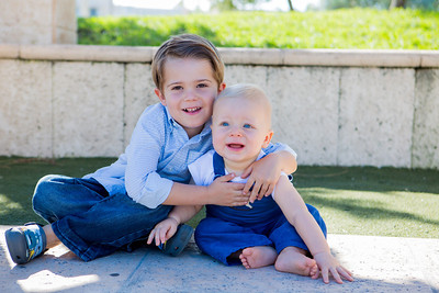 De Chiara Family Photo Session 2013-113