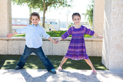 De Chiara Family Photo Session 2013-138