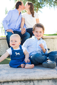 De Chiara Family Photo Session 2013-129