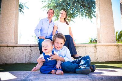 De Chiara Family Photo Session 2013-128