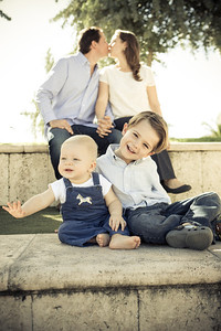 De Chiara Family Photo Session 2013-131