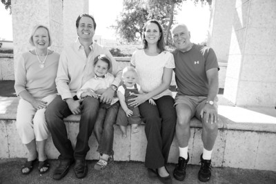De Chiara Family Photo Session 2013-135