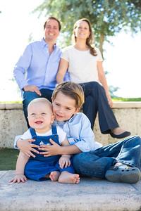 De Chiara Family Photo Session 2013-127