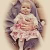 0211_babygirl_oldphoto