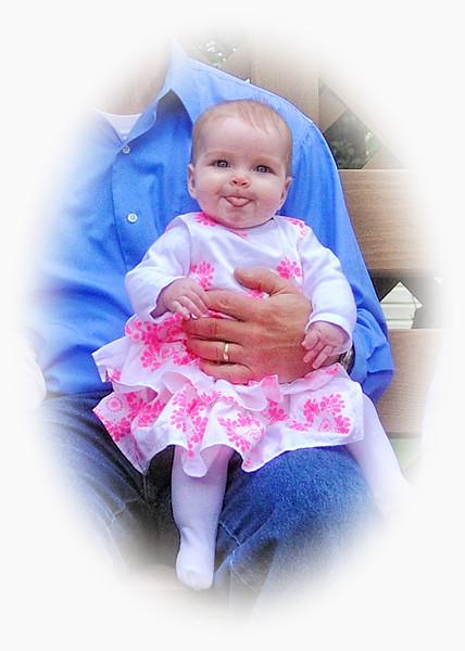 0211_babygirl