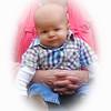 0024_babyboy