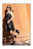 Deb<br /> <br /> Hair and Makeup by Joseph Kellner of Orlando; Orlando Model Shoots