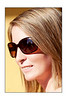 "Deb<br /> <br /> Orlando Model Shoot.<br /> Makeup and Hair by Joseph Kellner of Orlando,  <a href=""http://www.JosephKellner.com"">http://www.JosephKellner.com</a>"