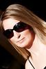 "Deb<br /> ~Sophisticated Glamour~<br /> <br /> Orlando Model Shoot.<br /> Makeup and Hair by Joseph Kellner of Orlando,  <a href=""http://www.JosephKellner.com"">http://www.JosephKellner.com</a>"