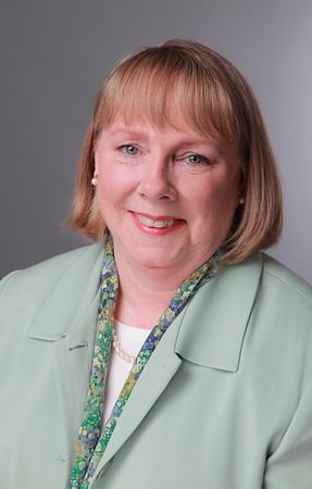 Debbie Davidson