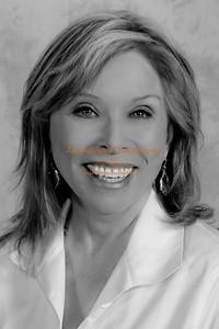 Deborah Steely 3-8-13-1119