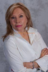 Deborah Steely 3-8-13-1159