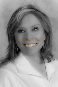 Deborah Steely 3-8-13-1137