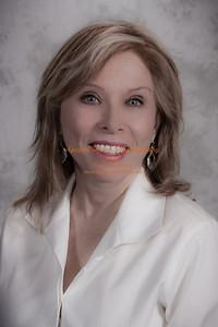 Deborah Steely 3-8-13-1115