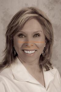 Deborah Steely 3-8-13-1148