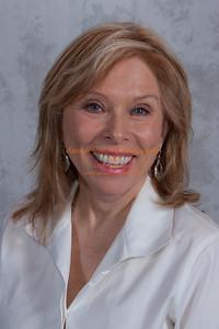 Deborah Steely 3-8-13-1116