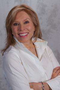 Deborah Steely 3-8-13-1158