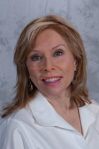 Deborah Steely 3-8-13-1140