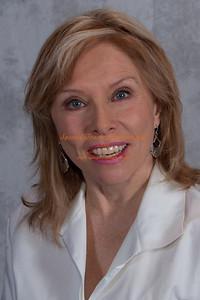 Deborah Steely 3-8-13-1125