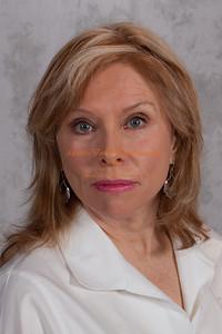 Deborah Steely 3-8-13-1128