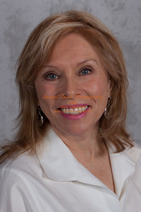 Deborah Steely 3-8-13-1134