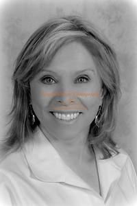 Deborah Steely 3-8-13-1147