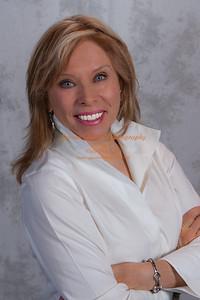 Deborah Steely 3-8-13-1151