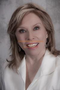 Deborah Steely 3-8-13-1127