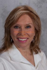 Deborah Steely 3-8-13-1145