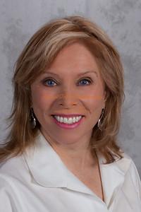 Deborah Steely 3-8-13-1146