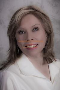 Deborah Steely 3-8-13-1143