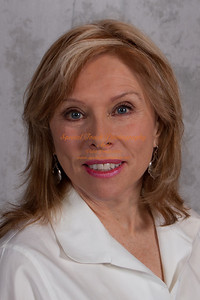 Deborah Steely 3-8-13-1130