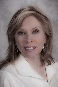 Deborah Steely 3-8-13-1133