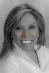 Deborah Steely 3-8-13-1153